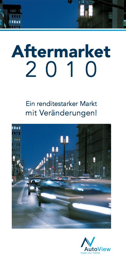 autoview_seminar2010