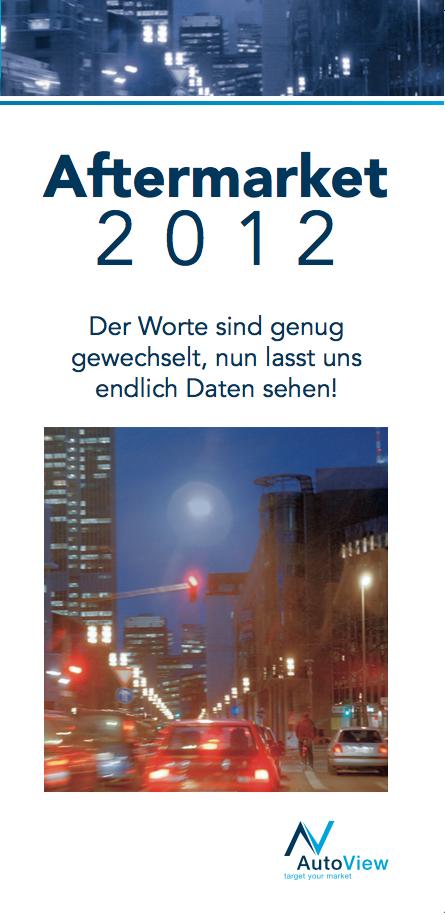 autoview_seminar2012
